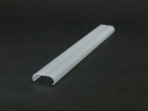 LED照明用カバー(解放型)