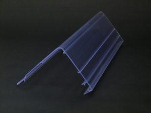 機械用透明カバー