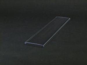 LED保護カバー