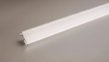 事例⑬:屋内用棚照明部材